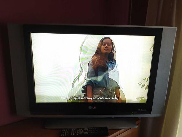 Telewizor LG 26 cali