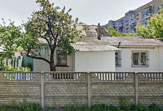Продажа большей части Дома, ул. Кармелюка, Дарницкая площадь.