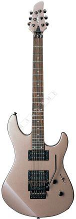 Yamaha RGX220 DZ DMG + GRATISY - gitara elektryczna RO
