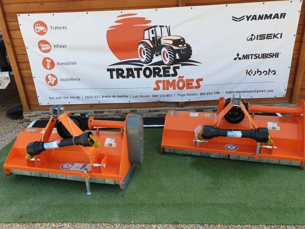 Triturador de Martelos /Novo/ Garantia/Transporte