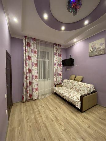 Продаж 1кімн квартири в ближньому центрі у Львові