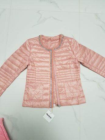 Продам весняно-осінню куртку