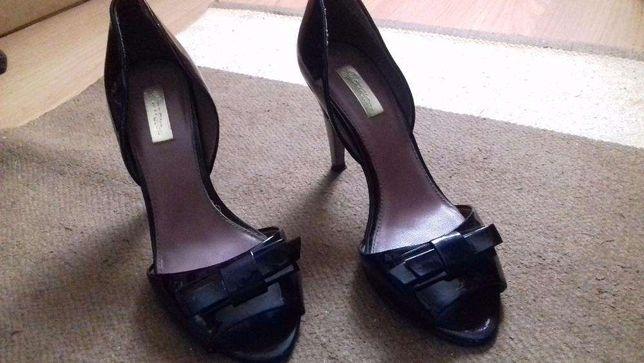 Sapatos/sandálias Zara tamanho 37