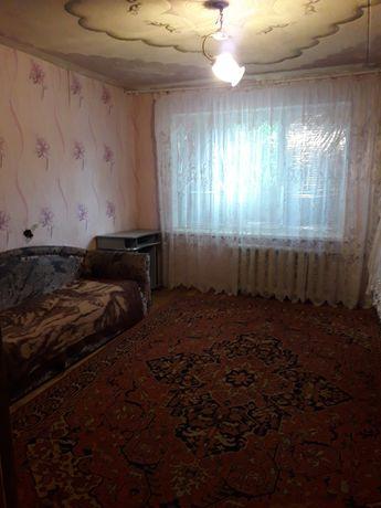 Сдам 1 комнатную квартиру, Левобережный р-н