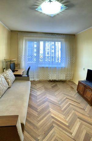 Затишна 2-х кімнатна квартира на Сихові (перегляди з 30.10.21)