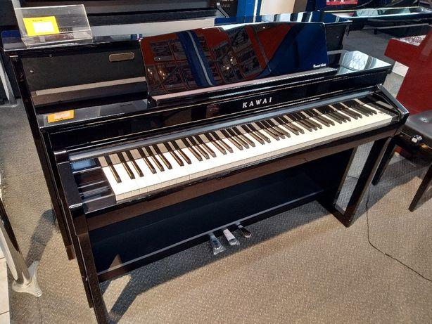 Pianino cyfrowe Kawai CA78EP - (RAG.WRO.)