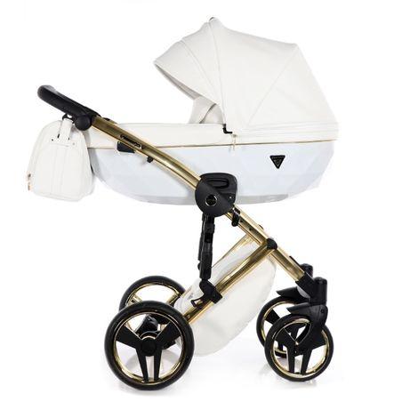 Junama Individual wózek uniwersalny