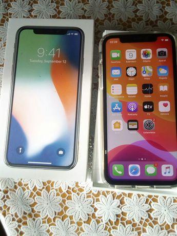 Iphone X sprzedaz zamiana Xiaomi pro. Ip. 7/8plus