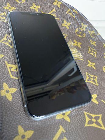 Iphone X НОВЫЙ! СУПЕР состояние