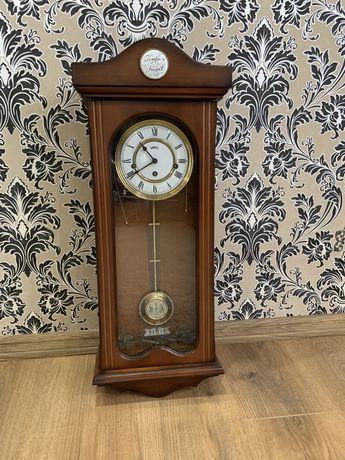 Продам настенные часы Tempus Fugit SARS