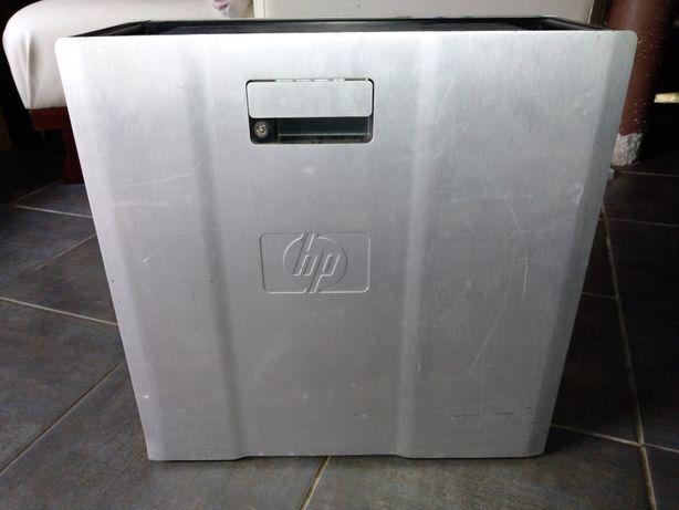 HP Workstation Z600 / 1060 6GB