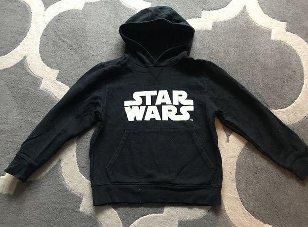 Bluza Star Wars Next, rozm. 8 lat