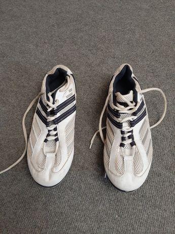 Шиповки adidas 42 розмір