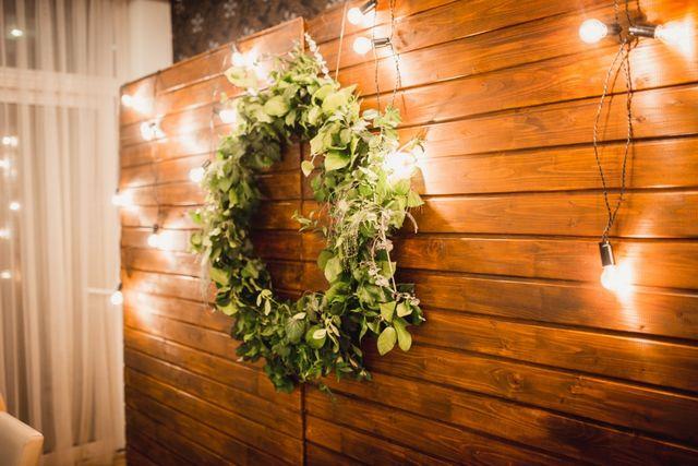 Ширма из дерева, деревянная ширма, фотозона на свадьбу