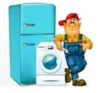 Ремонт, продажа холодильников, стиральных машин