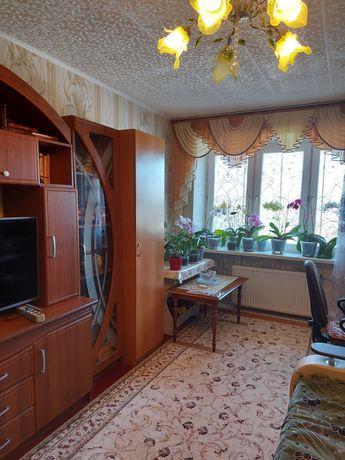 Продам 2х  комнатную  квартиру  на Коротченко