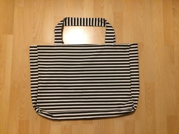 Шоппер шопер сумка для пляжа эко