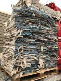 Worki Big Bag Bagi 91/96/70 BIGBAG Wysyłka już od 10 sztuk  kurier 24h