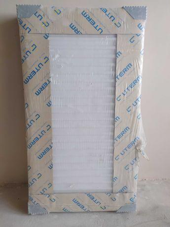 Радиатор отопления Uterm 22 500*900