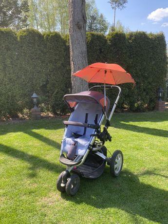Wózek Quinny Buzz