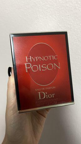 Dior Hypnotic Poison 50 ml