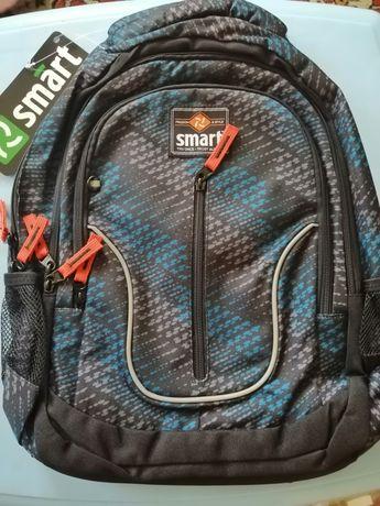овый крутой водонепроницаемый рюкзак для мальчиков