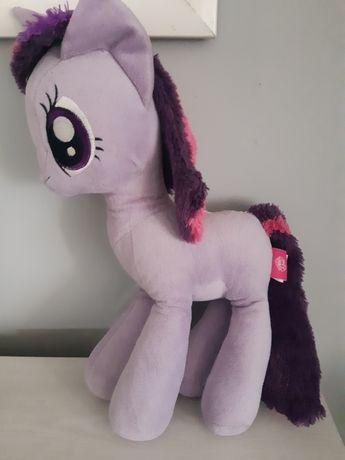 Pony przytulanka