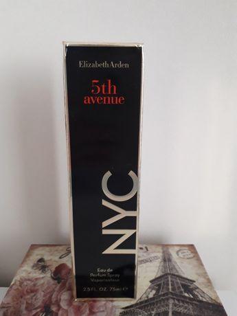 "Парфюмированная вода ""5th Avenue NYC"" Elizabeth Arden"