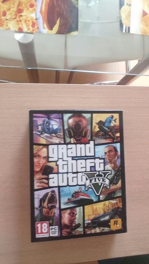 Gra na komputer Stare Bogaczowice - image 1