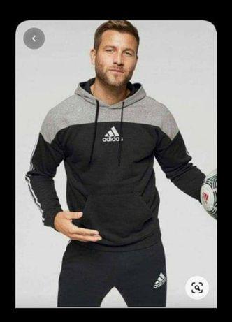 Fato treino Adidas novo - XL