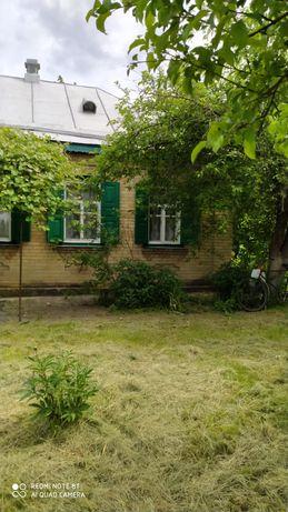Добротный дом на 30 сотках в Свидивке