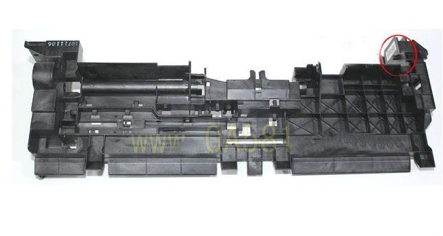 FM3-9372 Блок подачи бумаги для кассеты на 250 листов