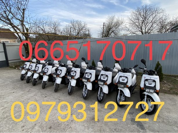 Yamaha Gear /Sa36/Sa39/Sa39ZR/vox