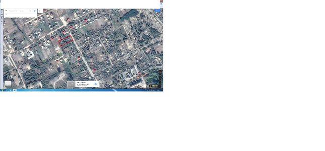 Продаж будинку м. Камінь-Каширський, вул. Коніщука, 65,