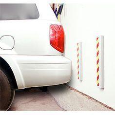Protector de parede para Para-choques e portas de automóveis