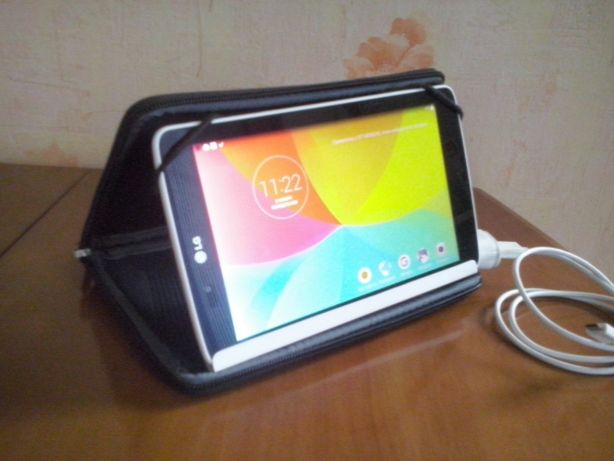 Планшет LG PAD7 WiFi