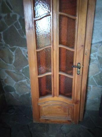 Двери межкомнатные 4005931