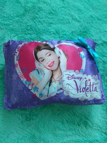 Poduszka Violetta