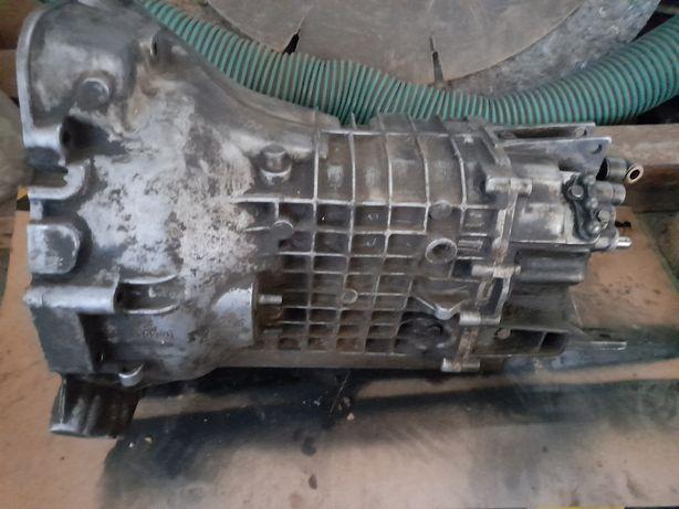 Продам коробку Getrag 260 також є двигун m30b30