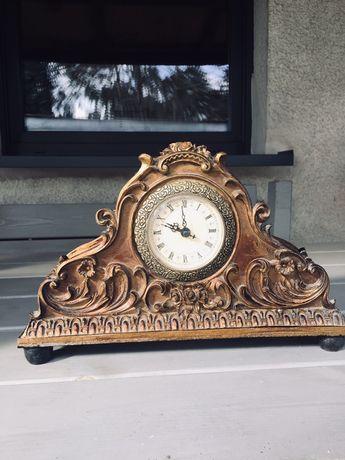 Antyczny zegar