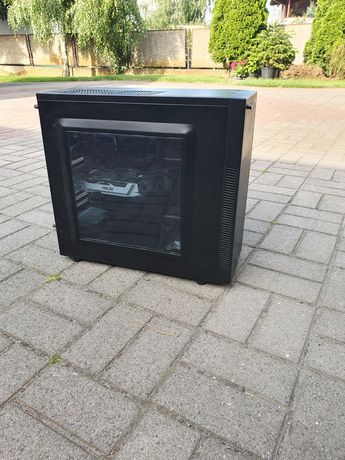 Komputer stacjonarny i7, GTX 1060