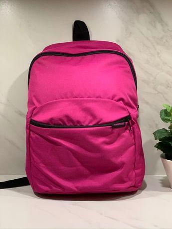 Plecak różowy 17L newfeel