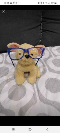 Oprawka do okularów  chlopieca