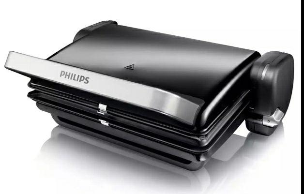 Grill elektryczny Philips hd4469 HD 4469