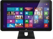Dell XPS 1820 Core i5 18.4'' FullHD Win10 SSD + 1Tb największy tablet!