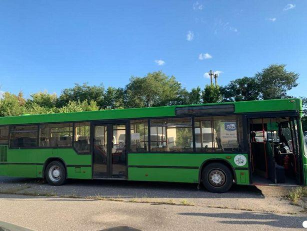 Продам автобус Man NL222