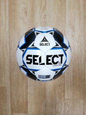 Продаю мяч! Новый