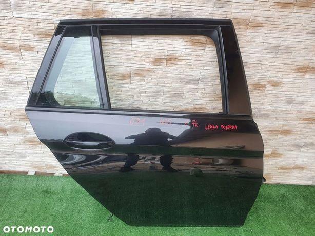 DRZWI BMW 5 G31 KOLOR 475