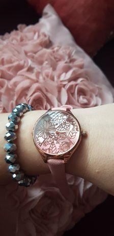 Zegarki damskie cena 20-25zł