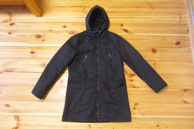 Куртка L.O.G.G. by H&M